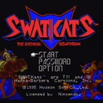 SNES Game Soundtrack